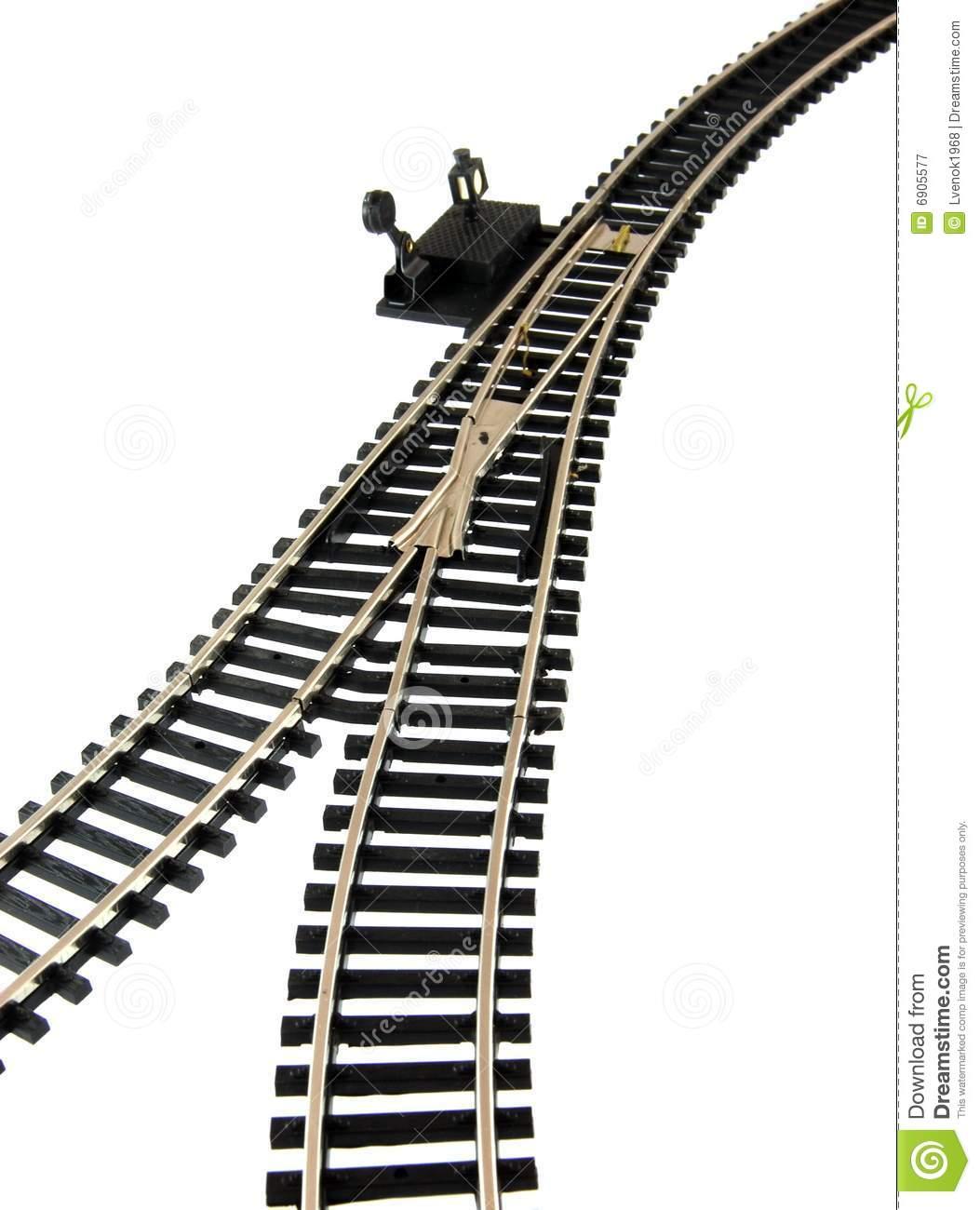 Train Train Track Clip Art Train Track Clip Art Railroad Train Clip