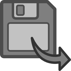 Transfer Data Clip Art-Transfer Data Clip Art-19