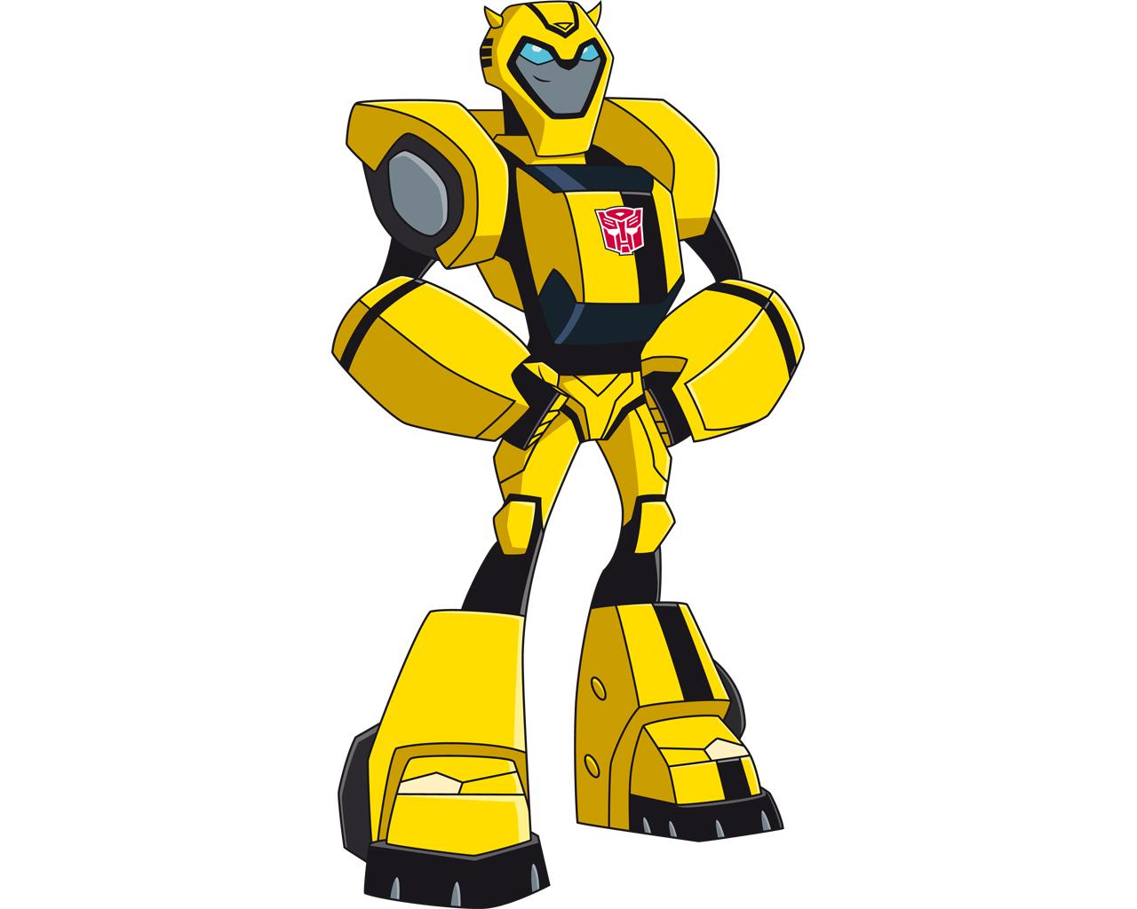 transformer clipart-transformer clipart-4