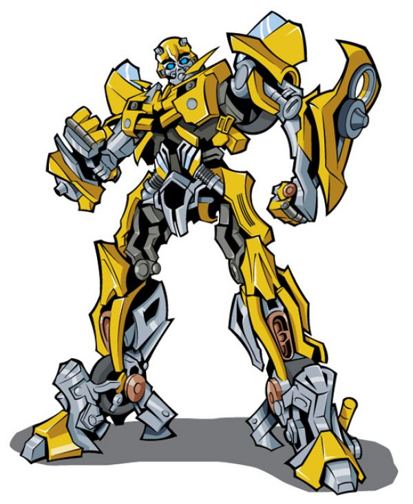 Transformer Clip Art Transformers Clipar-Transformer Clip Art Transformers Clipart Free Clip Art Images-10