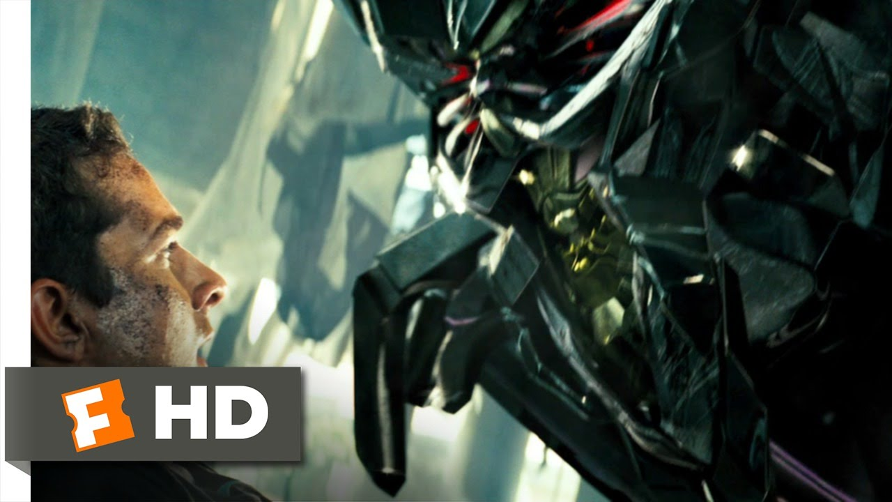 54+ transformers clips | clipartlook