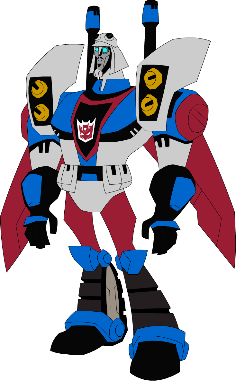 Transformers Clip Art Pictures | Clipart-Transformers Clip Art Pictures | Clipart Panda - Free Clipart Images-17