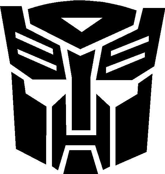 Transformers Clipart - Google .-transformers clipart - Google .-17