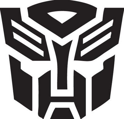 Google Image Result For Http://alma.fhsa-Google Image Result for http://alma.fhsart clipartlook.com/albums/. Transformer  LogoTransformer ClipartLook.com -2