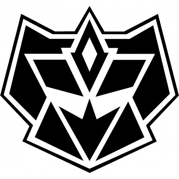 Transformer Clip Art-Transformer Clip Art-5