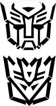 Transformers-transformers-6