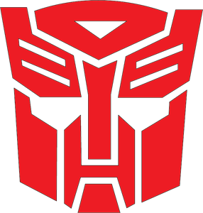 Transformers - Autobot Logo Vector. Down-Transformers - Autobot logo vector. Download free Transformers - Autobot  vector logo and icons in-9