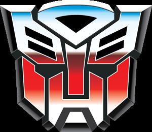 Transformers - Autobots Logo Vector-Transformers - Autobots Logo Vector-10