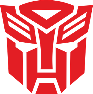 Transformers Bumble Bee Logo-Transformers Bumble Bee Logo-11