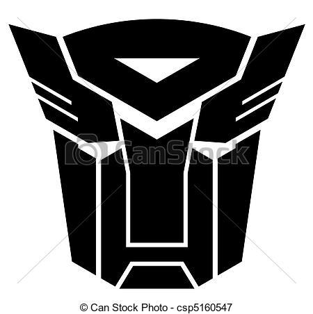Transformers - Csp5160547-Transformers - csp5160547-12