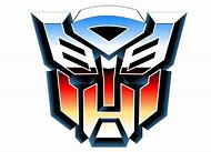 Transformers Logo Clip Art-Transformers Logo Clip Art-13