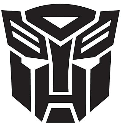 Transformers Logo Clipart-Transformers Logo Clipart-14