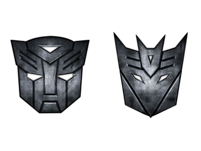 Transformers Logo Picture PNG Image-Transformers Logo Picture PNG Image-16