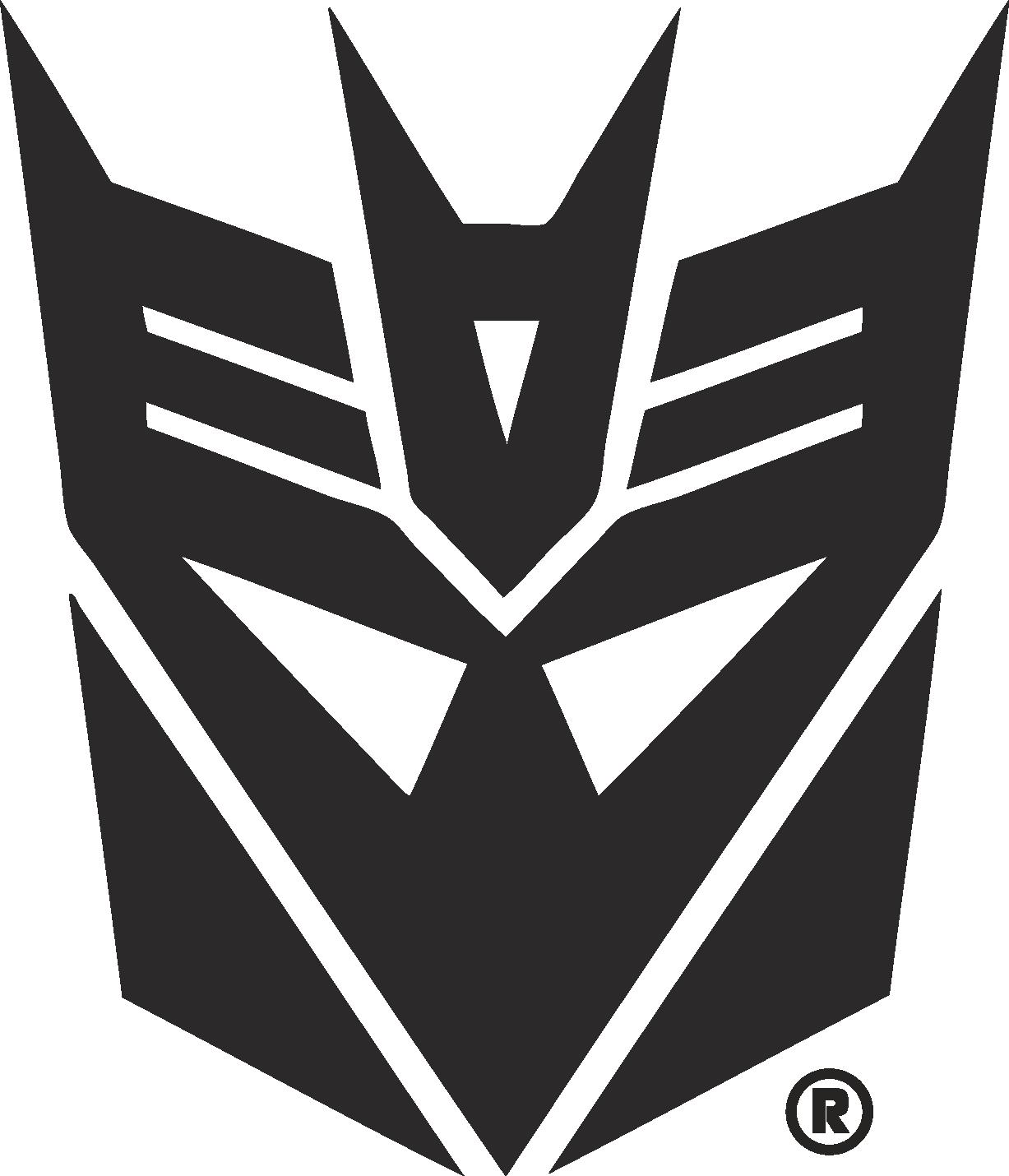 Transformers Logo PNG-Transformers logo PNG-17