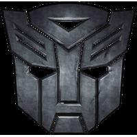 Transformers Logo Png Image PNG Image-Transformers Logo Png Image PNG Image-18