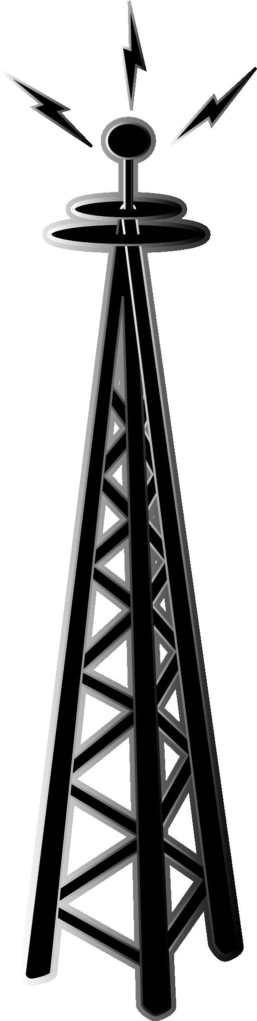 Transmission Tower Icon .-Transmission Tower Icon .-13