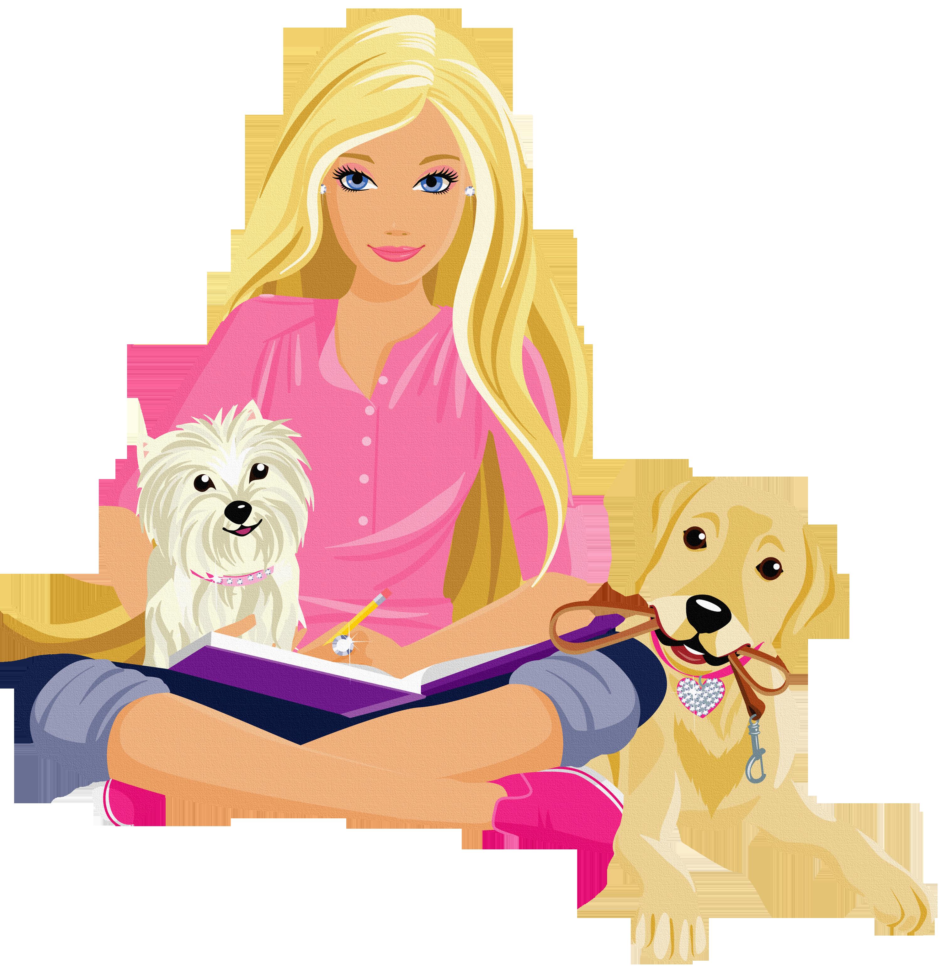 Transparent_Barbie_Clipart.png?mu003d138-Transparent_Barbie_Clipart.png?mu003d1381269600. Barbie Clipart. Barbie Clip Art. Barbie Clipart-18