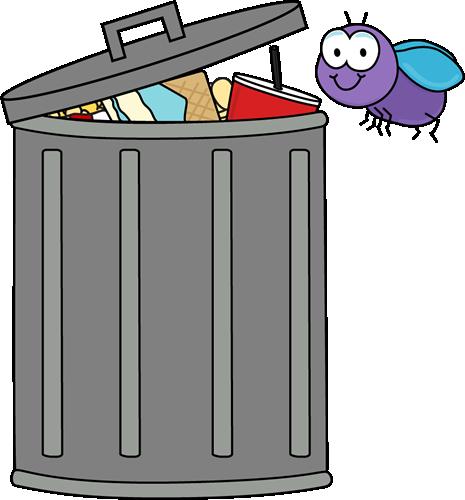 Trash Clipart-trash clipart-10
