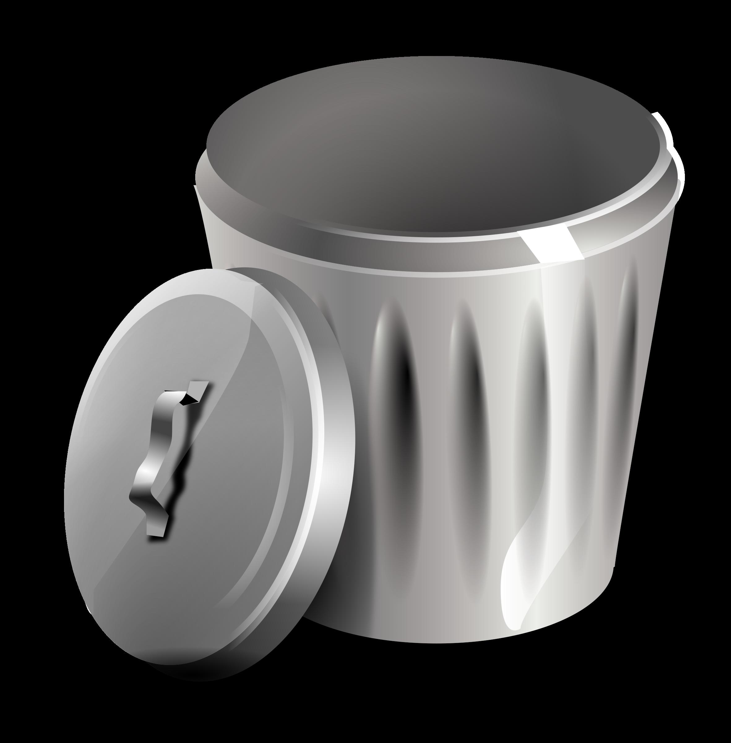 Trash-Trash-13
