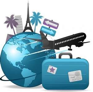 Travel Clipart-travel clipart-2