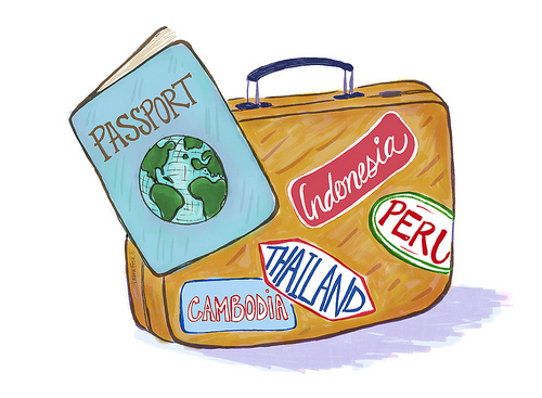 Travel Clipart-travel clipart-4