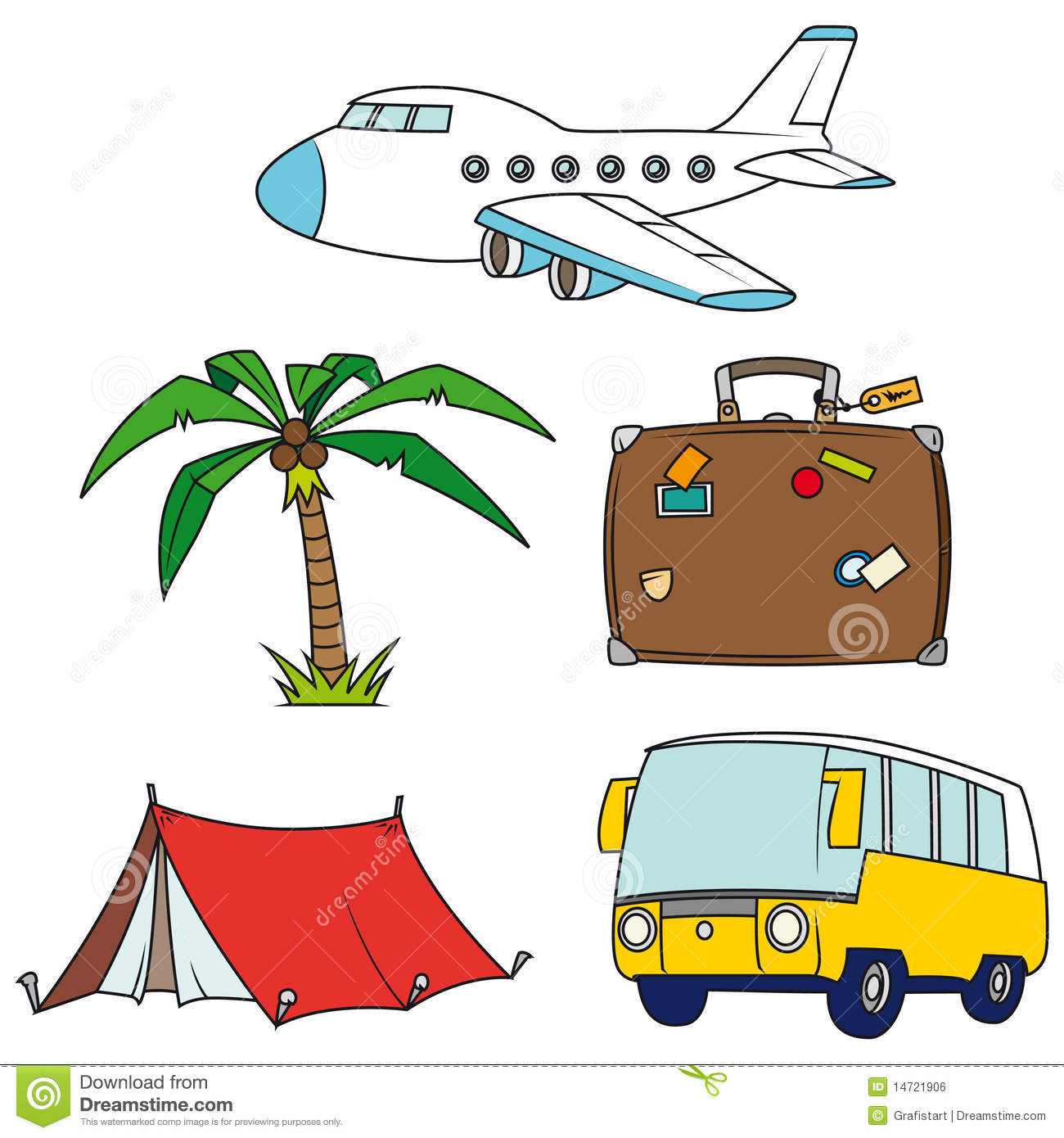 Travel Clipart-travel clipart-5
