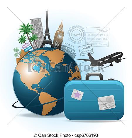 Travel Background - Travel Background Co-Travel background - travel background concept-5