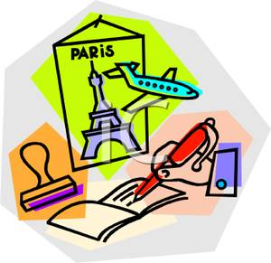 Travel Clipart-Travel Clipart-12