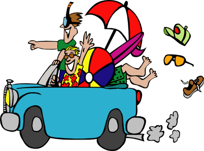 Travel Clipart-travel clipart-13
