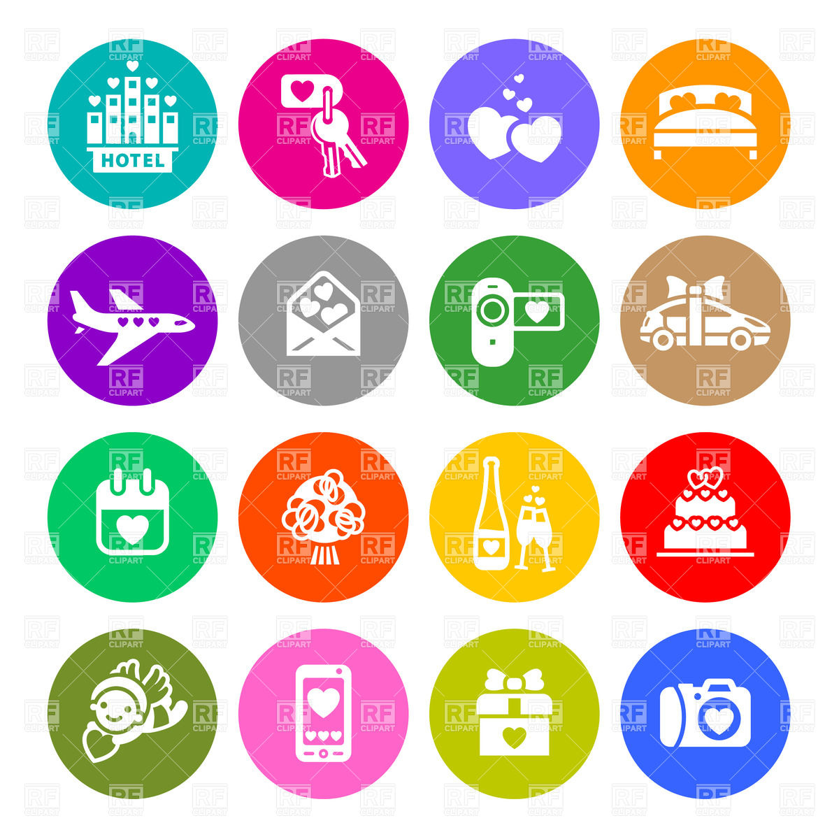 Travel Clipart Free Download-travel clipart free download-13