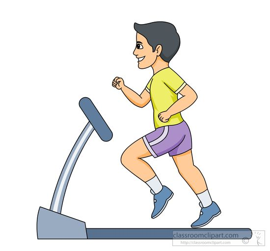 running-on-treadmill-clipart-598.jpg-running-on-treadmill-clipart-598.jpg-2