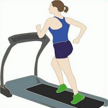 Treadmill-Treadmill-11