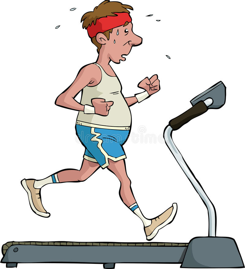 Treadmill-Treadmill-13