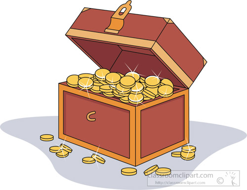 treasure-chest-full-of-money-clipart-516.jpg