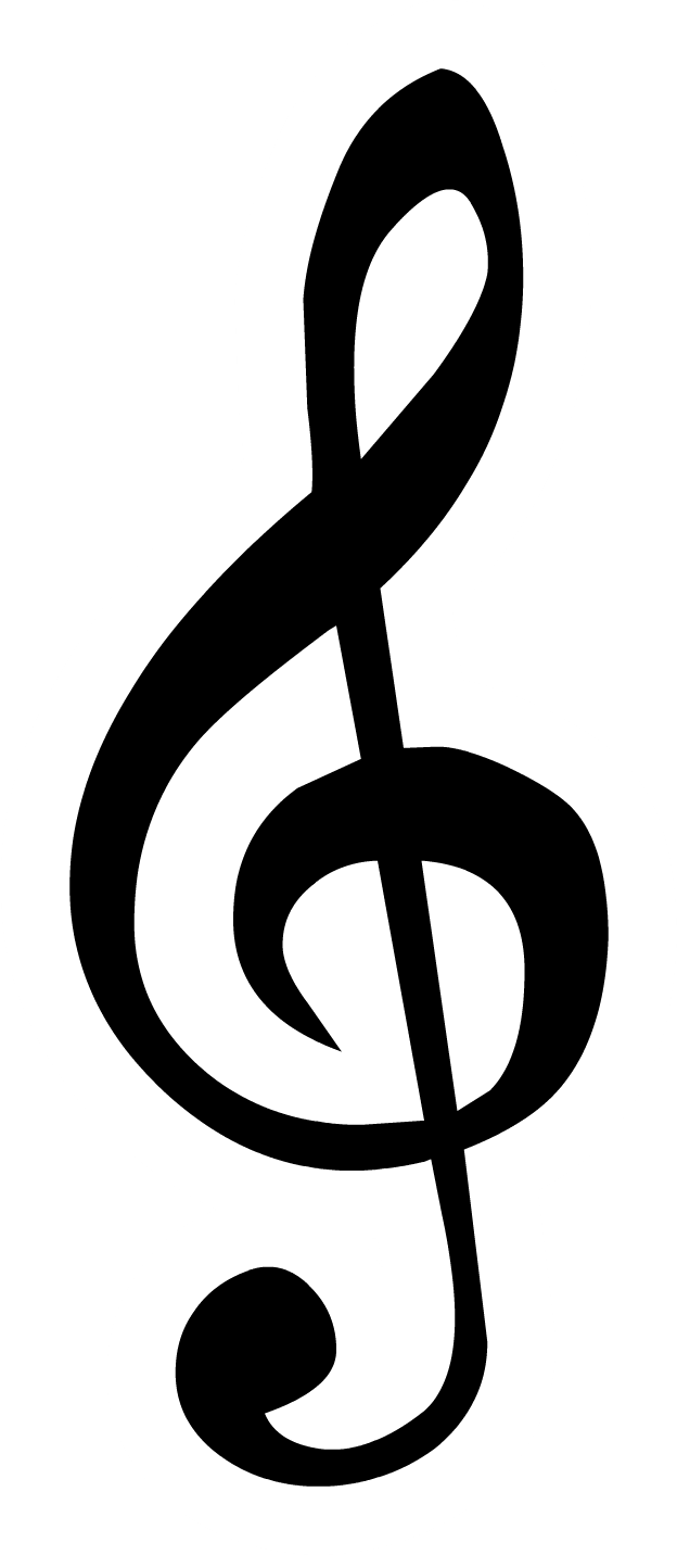 Treble Clef Pin Club Penguin Wiki The Fr-Treble Clef Pin Club Penguin Wiki The Free Editable-13
