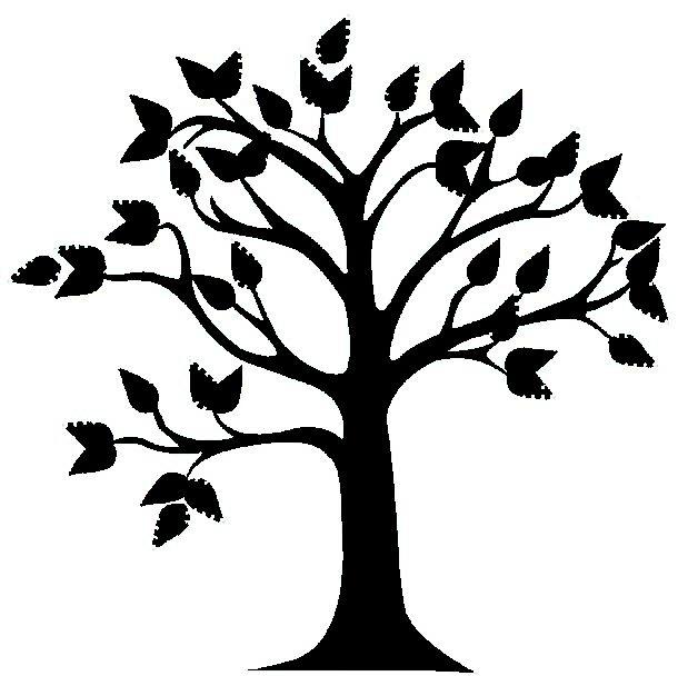 Tree Clipart-tree clipart-10