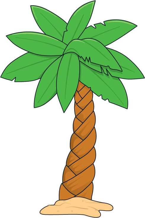 Tree Clipart-tree clipart-6