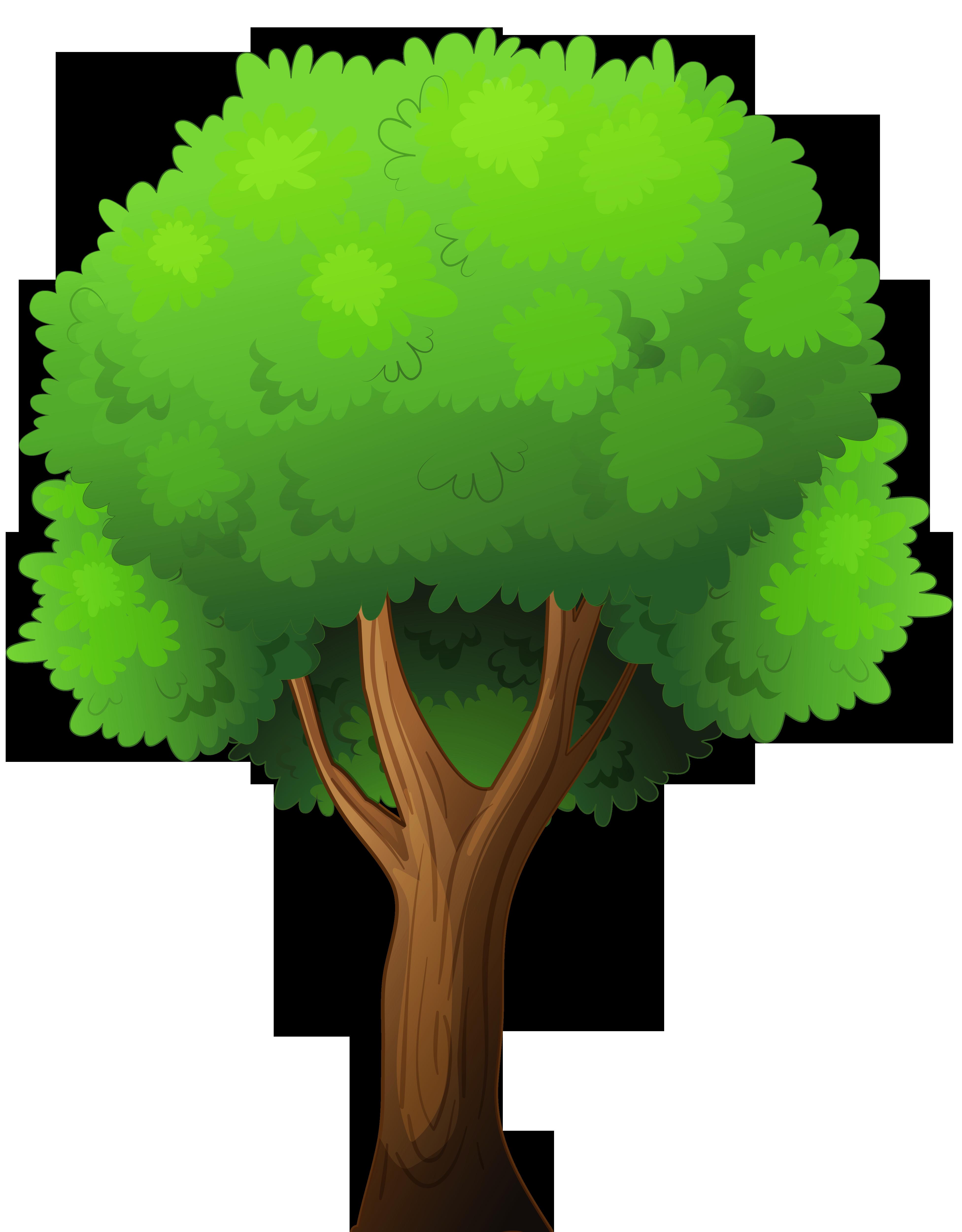 Tree Clip Art u0026amp; Tree Clip Art Cl-Tree Clip Art u0026amp; Tree Clip Art Clip Art Images - ClipartALL clipartall.com-9
