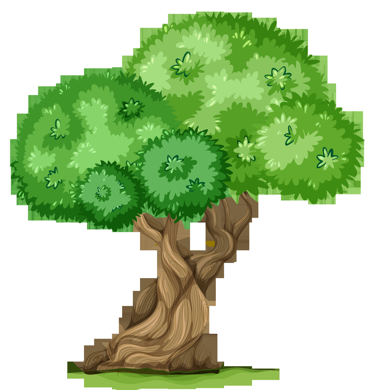 Tree clip art tree clipart