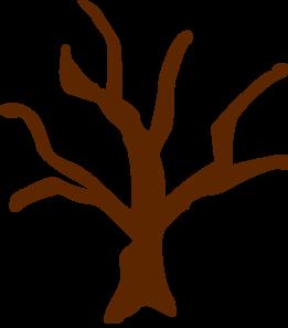 Tree Clip Art-Tree Clip Art-13