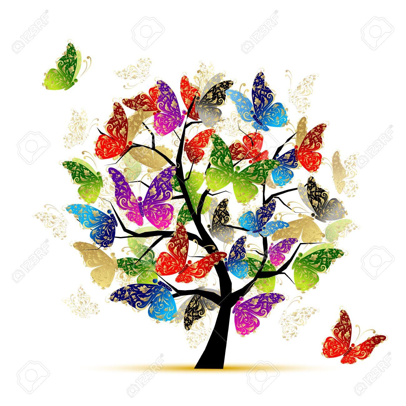 Tree Of Life Clip Art-Tree of Life Clip Art-13