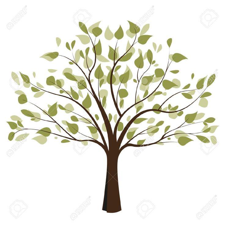 Tree Of Life Clipart. Tree Of Life Black-Tree Of Life Clipart. tree of life black and white .-15