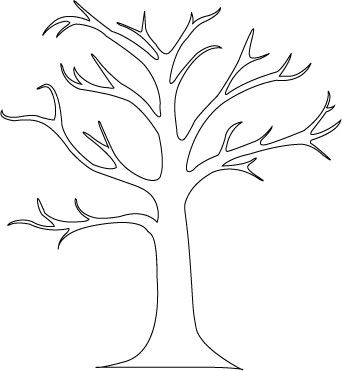 Tree Of Life Pattern | How To Create An -Tree Of Life Pattern | How to create an easy tree mural is creative inspiration for us. Get more photo about home decor related with by looking at photos ...-9