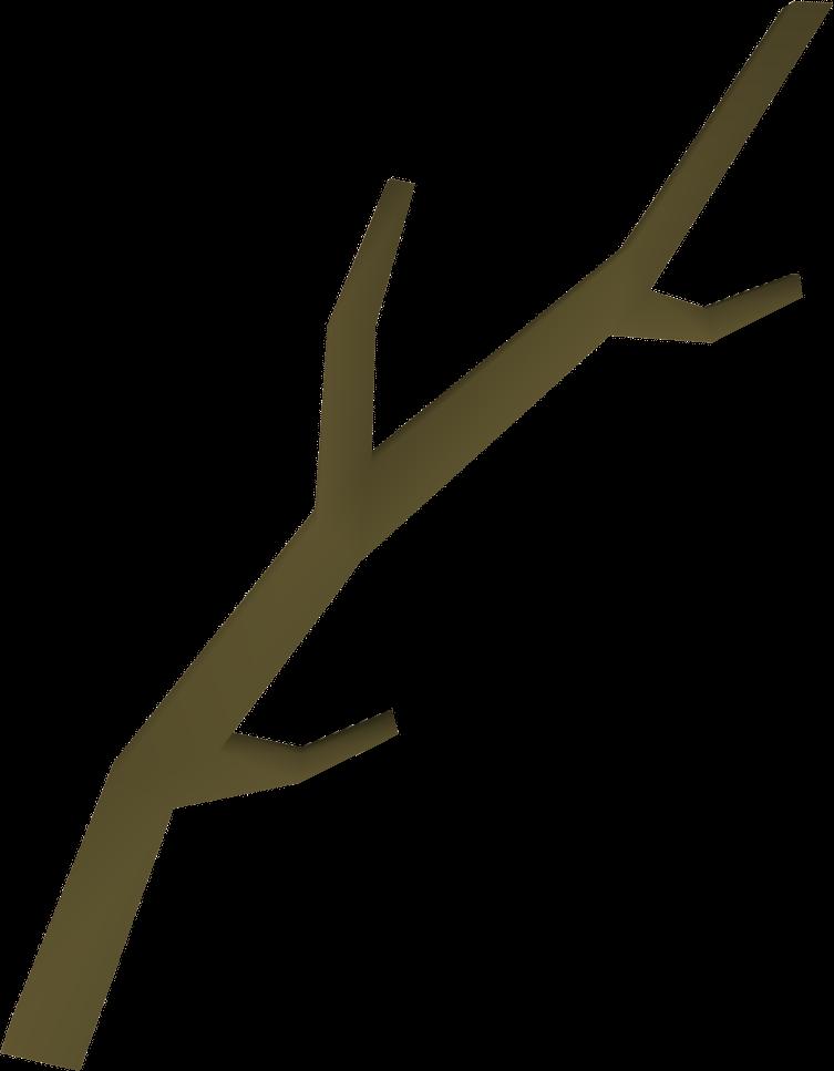 Tree Stick Clipart 3-Tree stick clipart 3-16