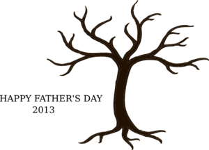 Tree Without Branches Clip Art-Tree Without Branches Clip Art-19