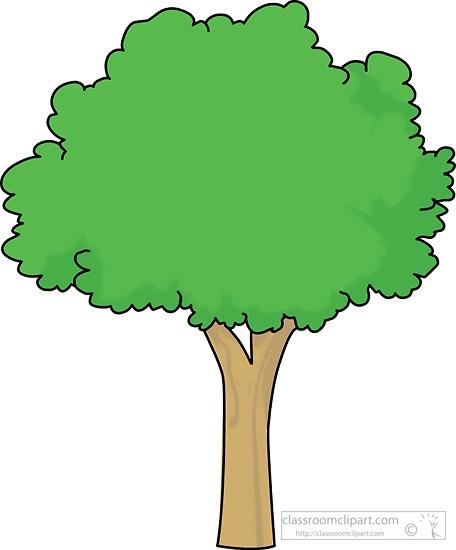 Trees Clip Art Id 34807-Trees clip art id 34807-13