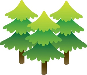 Trees Tree Clip Art To Download Dbclipar-Trees tree clip art to download dbclipart-16