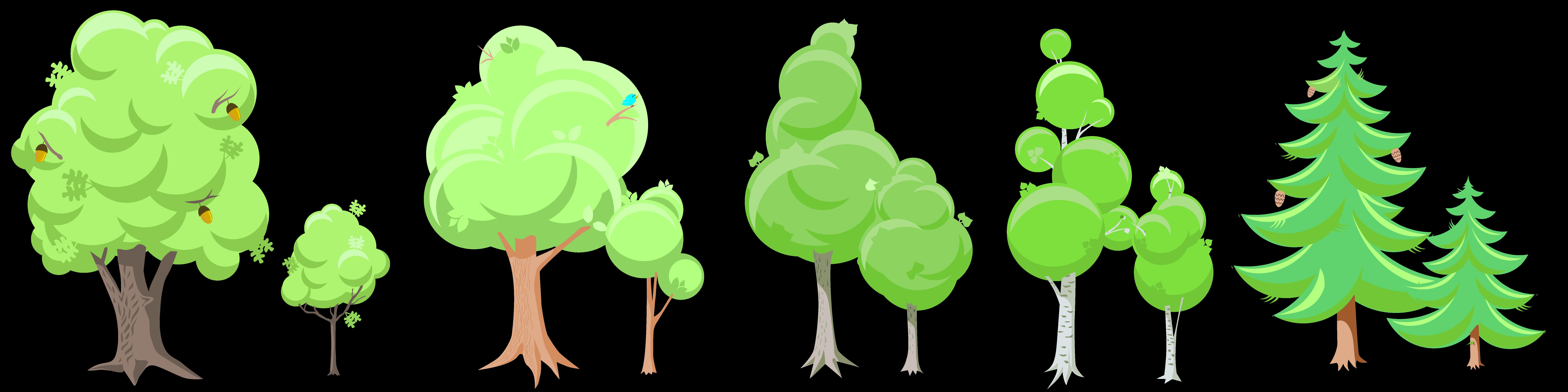 Trees-Trees-18