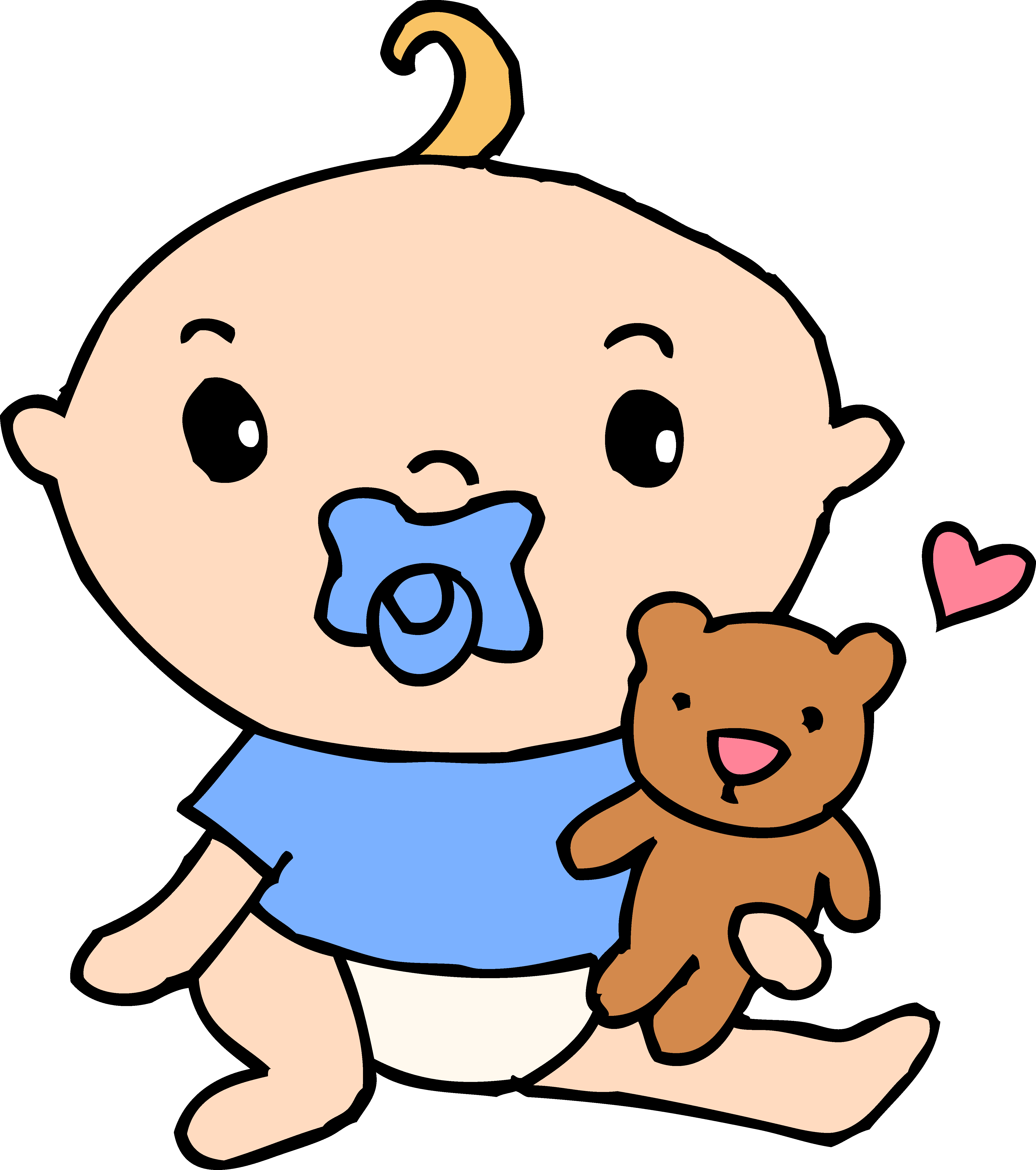 Trends For Baby Boy Dress Clipart-Trends For Baby Boy Dress Clipart-17