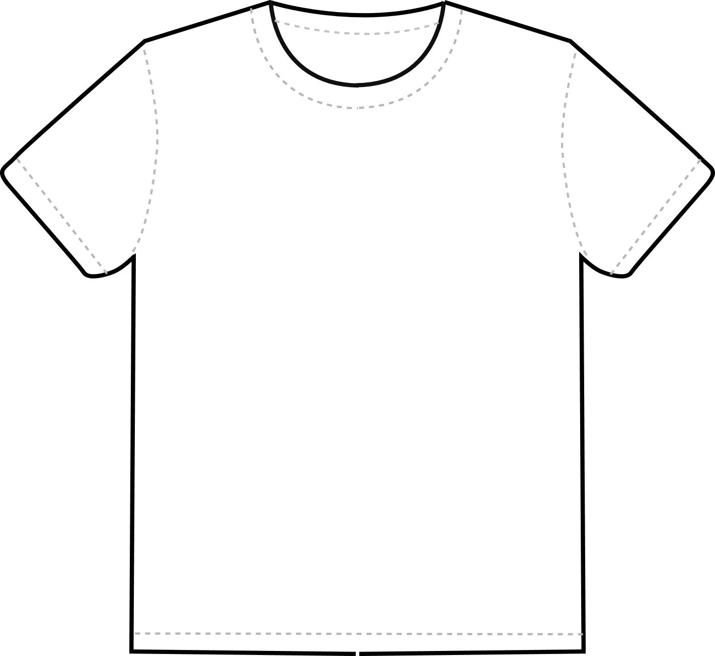 Trends For Blank T Shirt .-Trends For Blank T Shirt .-18